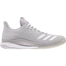 adidas Damen Volleyballschuh Crazyflight Bounce 2.0