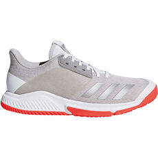 adidas Damen Volleyballschuh Crazyflight Team