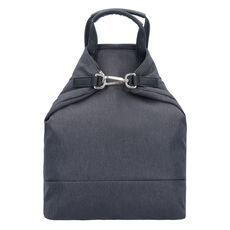 Jost Bergen X-Change 3in1 Bag XS City Rucksack 32 cm, dark grey