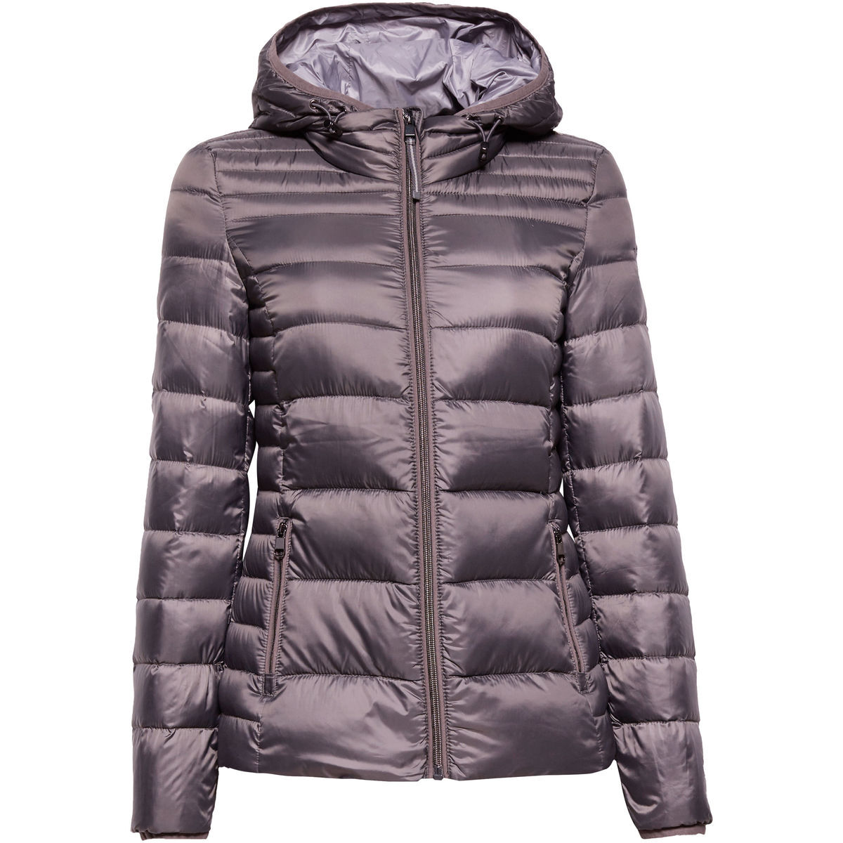 new photos 8e721 c9127 Leichte Daunenjacke Damen Esprit. Elegant Esprit Collection ...