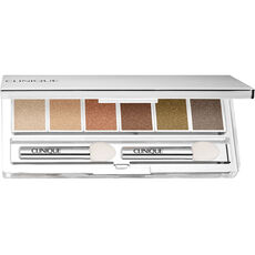 Clinique Aromatics in White Eye Shadow Palette