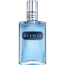 Aramis Adventurer, Eau de Toilette, 110 ml