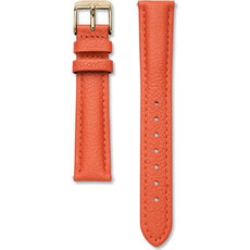 "Rosefield Wechselarmband Trend Straps ""STGS-S144"""