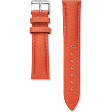 "Rosefield Wechselarmband Trend Straps ""TSTS-S148"""