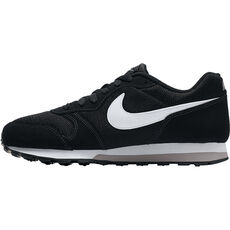 Nike MD Runner 2 (GS) Kinder Runningschuh