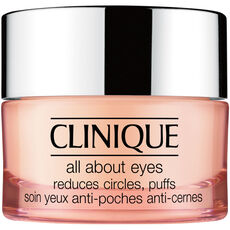 Clinique All About Eyes, 30 ml