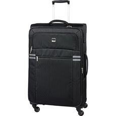 Titan 4-Rollen Trolley Honey, 81 cm