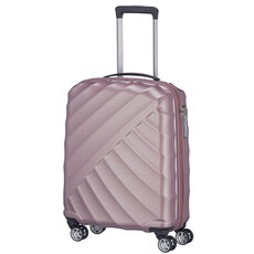 Titan 4 Rollen Trolley Shooting Star, 55 cm
