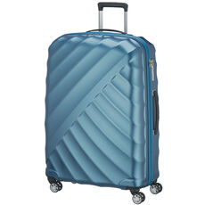 Titan 4 Rollen Trolley Shooting Star, 77 cm