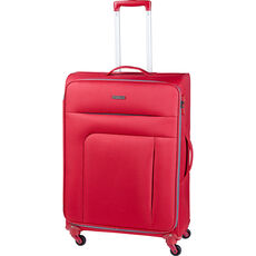 Globetrotter 4-Rollen Trolley B`Line Air, 64 cm