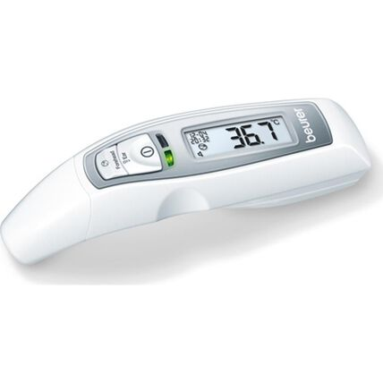 Beurer 7 in 1 Multi-Funktions-Thermometer FT 70