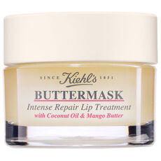 Kiehl's Buttermask for Lips, 14 ml