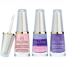 Collistar Nails S.O.S. Kit Perfect