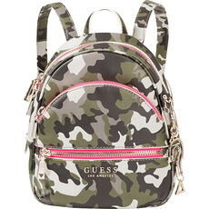 Guess Damen Rucksack Manhattan small