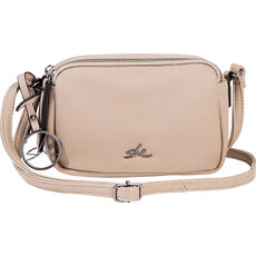She Damen Crossbag, klein