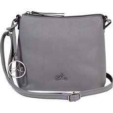 She Damen Crossbag
