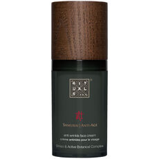 Rituals Samurai Anti Age Face Cream, 50 ml