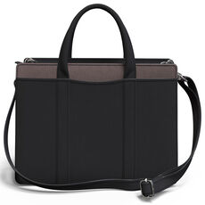 She Damen Henkeltasche, The Business Bag