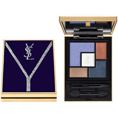 Yves Saint Laurent Couture Palette Collector Fall Look 3963fb592c0