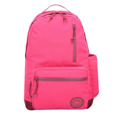 Converse All Star Go Rucksack 44 cm Laptopfach, pink pop