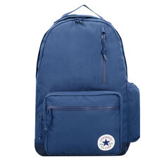 Converse All Star Go Rucksack 44 cm Laptopfach, navy