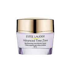 Estée Lauder Advanced Time Zone Day Creme SPF 15 für normale und Mischhaut, 50 ml