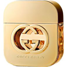 Gucci Guilty, Eau de Toilette
