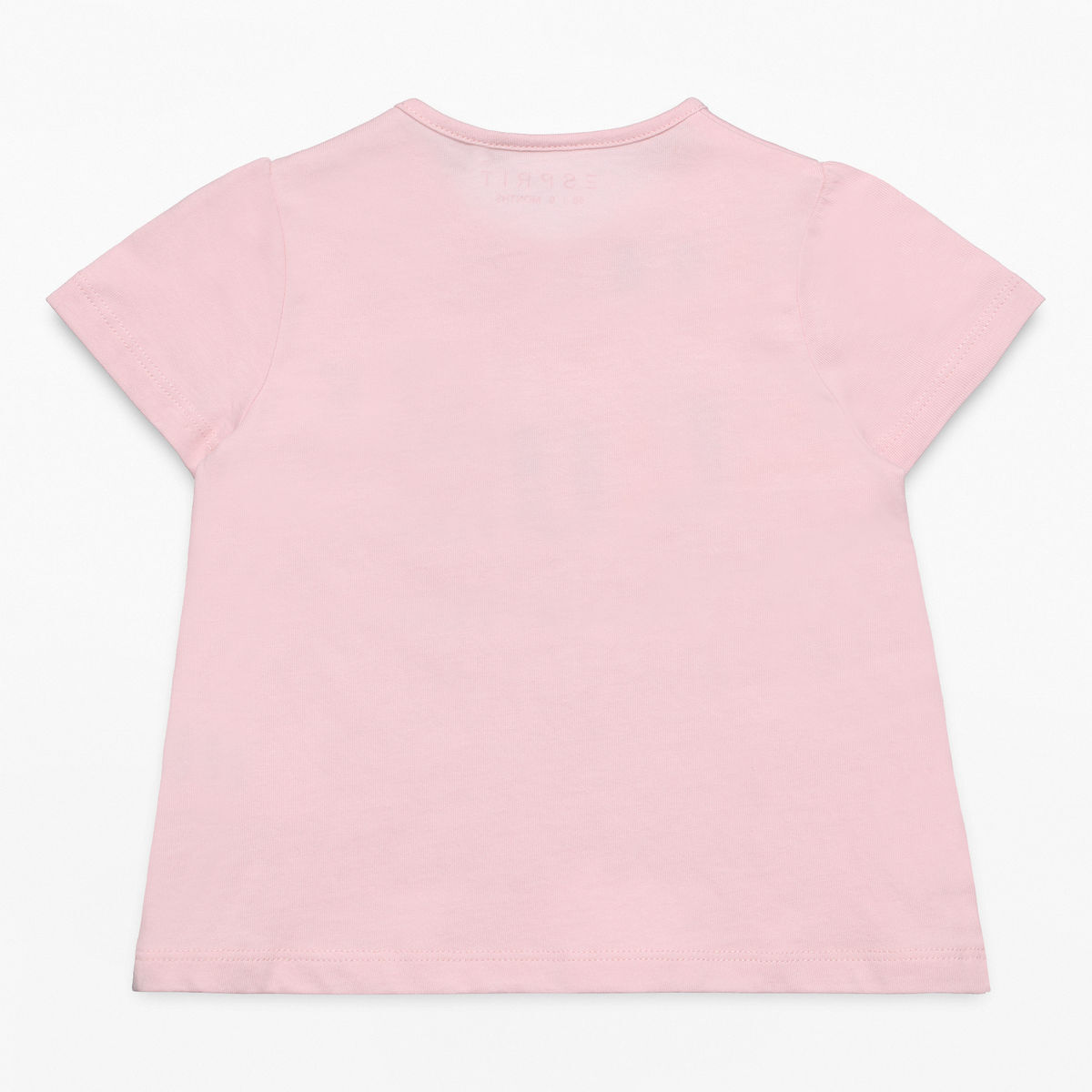 low priced 766a4 e8ae9 Baby T Shirt Druck Online – EDGE Engineering and Consulting ...