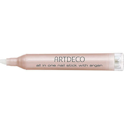 Artdeco All in one Nail Stick, Nagelpflege