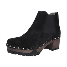 Softclox Fashion Stiefelette