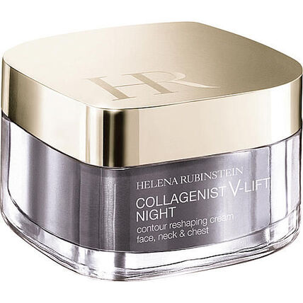 Helena Rubinstein Collagenist V-Lift Night, Creme, 50 ml