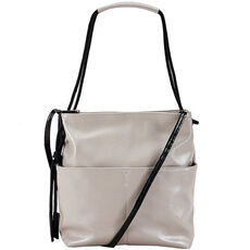 S.Oliver Damen Hobo Bag