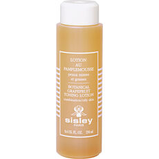Sisley Lotion au Pamplemousse, Reinigungslotion, 250 ml