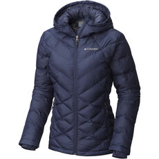 Columbia Damen Outdoorjacke Heavenly