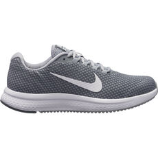 Nike Runallday Damen Runningschuh