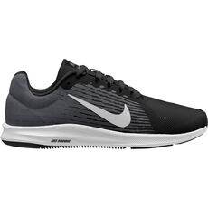 Nike Downshifter 8 Damen Runningschuh