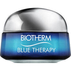 Biotherm Blue Therapy Eye, Augencreme, 15 ml