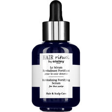 Hair Rituel by Sisley Sérum Revitalisant Fortifiant, Haarserum, 60 ml