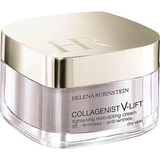 Helena Rubinstein Collagenist V-Lift Cream PS, Creme, 50 ml