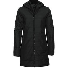 Jack Wolfskin Damen Outdoormantel Maryland