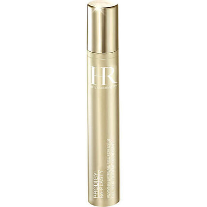 Helena Rubinstein Prodigy Re-Plasty Eyes, Augengel, 15 ml