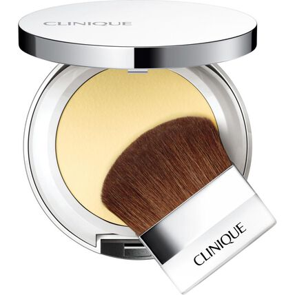 Clinique Redness Solutions Instant Relief Mineral Pressed Powder, Puder