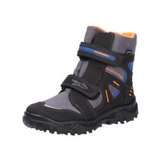 Superfit Robuster Winterschuh