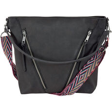 S.Oliver Damen Hobo-Bag