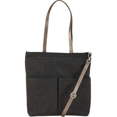 S.Oliver Damen Shopper