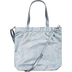S.Oliver Damen Glitzer-Shopper