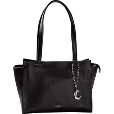 L.Credi Damen Shopper, klein
