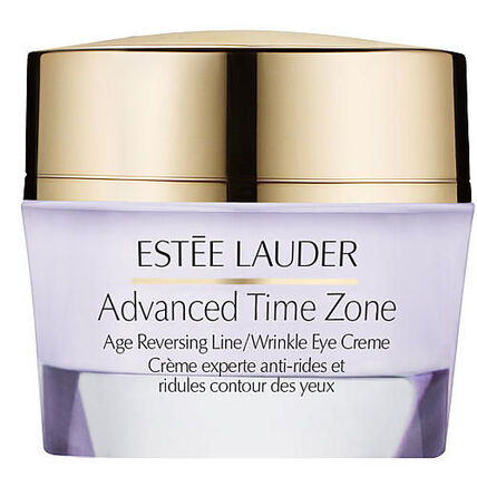 Estée Lauder Advanced Time Zone Eye Creme, 15 ml