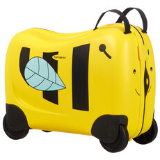 Samsonite Kinder-Trolley Dreamrider, Biene
