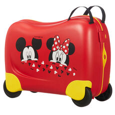 Samsonite Kinder-Trolley Dreamrider